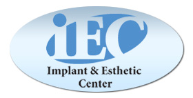 Implant & Esthetic Center poza 0