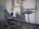 Implant & Esthetic Center poza 3