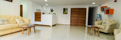 Dentarbre Dental Clinic poza 6