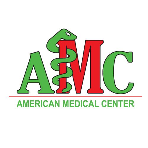 American Medical Center poza