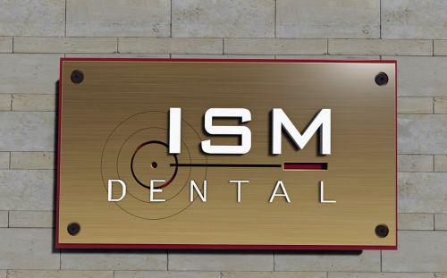 ISM Dental Center poza