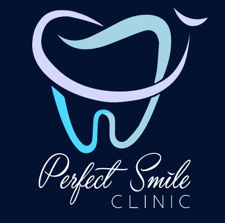 Perfect Smile Clinic poza