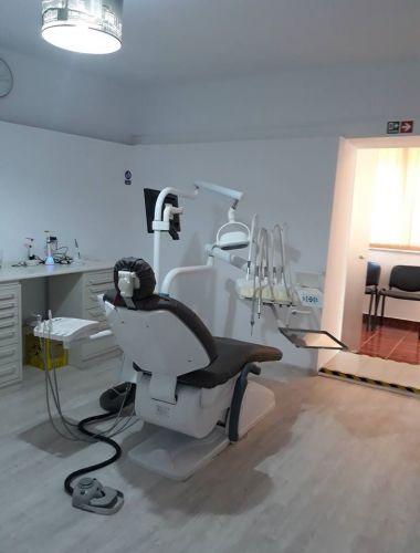 Metropolitan dental SPA poza