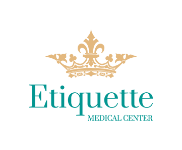 Etiquette Medical Center poza