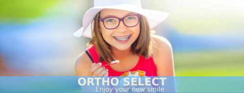 Clinica de Ortodontie Ortho Select poza 1