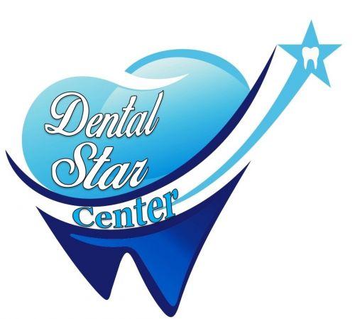 Dental Star Center poza