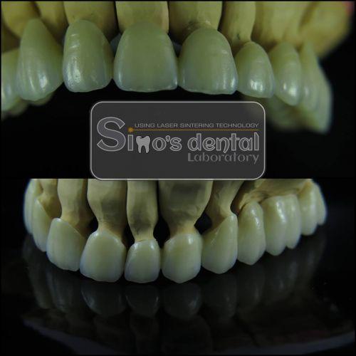 Simo's Dental Limited SRL poza 7