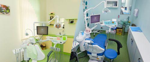 Elite Dental Spa poza