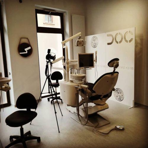 Dental Office Club - DOC poza