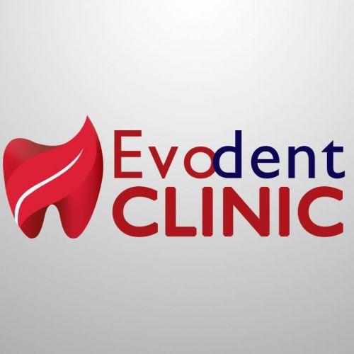 Evodent Clinic Timisoara poza