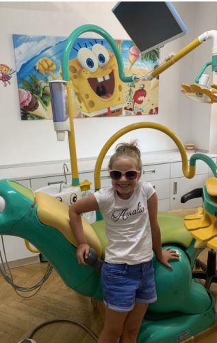 Dr-Mirela Butuc Smile4 Kids poza