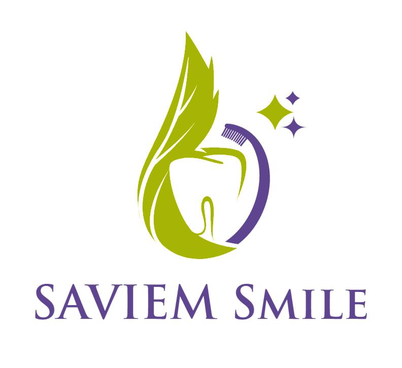 Saviem Smile - Cabinet stomatologic poza