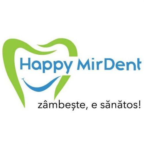 Clinica Happy Mir Dent poza