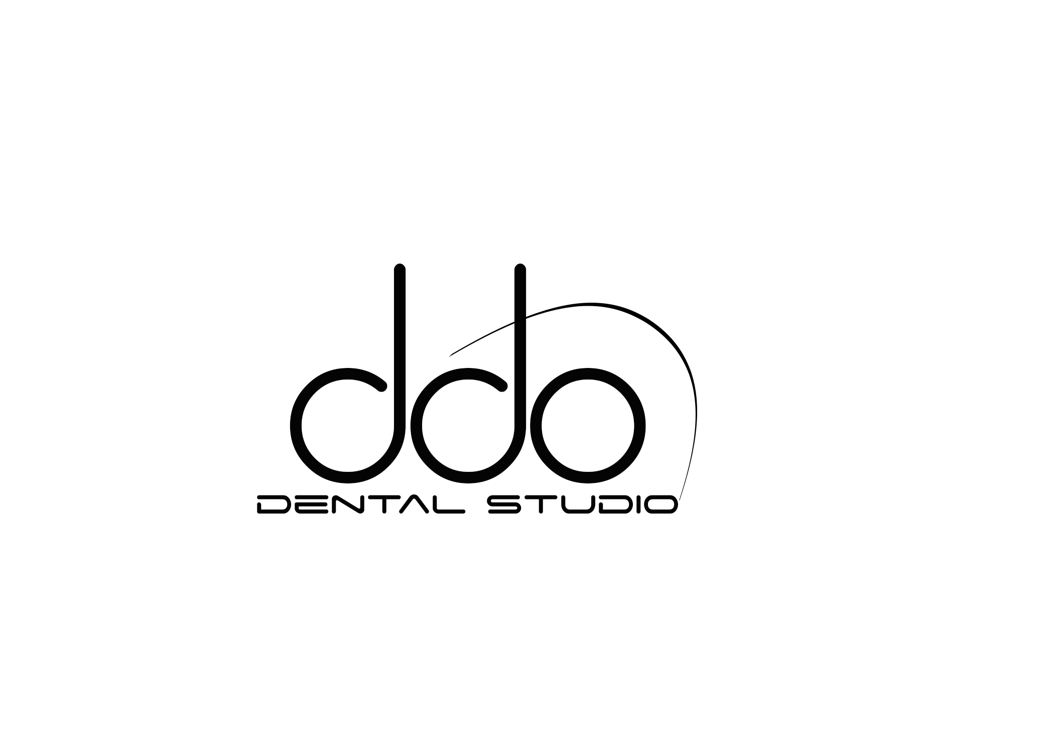DDO Dental Studio poza