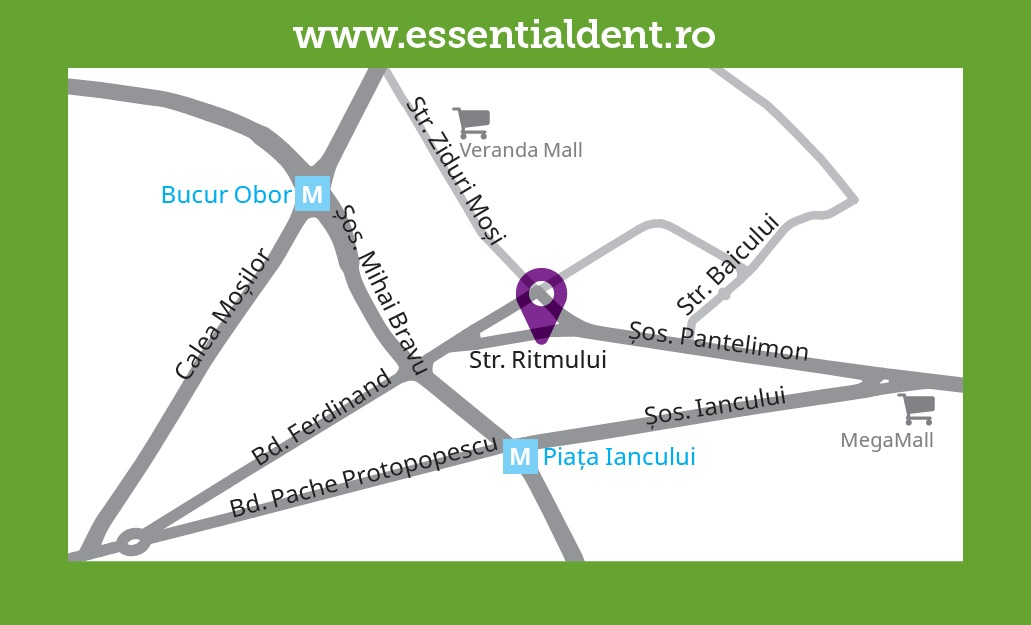 Essentialdent poza 8