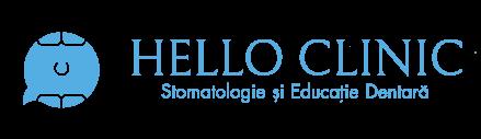 Hello Clinic poza