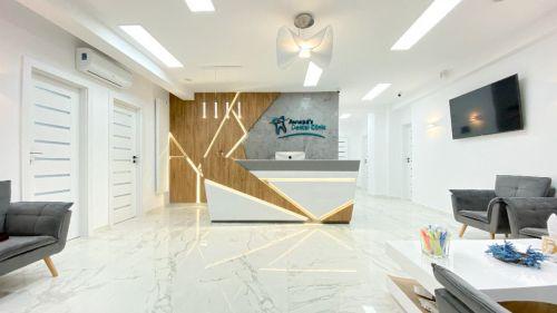 Awwad's Dental Clinic poza