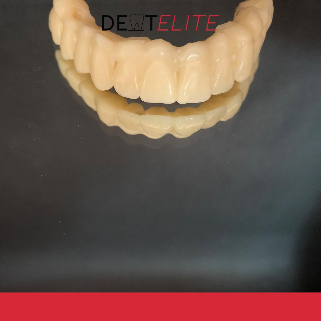 Dent Elite Center SRL poza