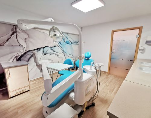 Aqua Dental poza