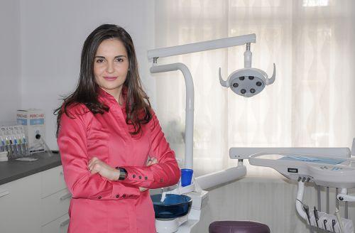 Orthodontica Medical poza