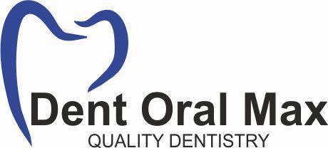 Dent Oral Max poza