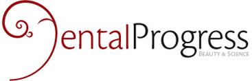 Dental Progress poza 0