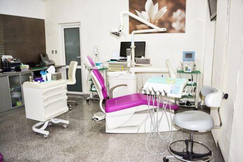 Cabinet Dentar Dr. Dumitrescu Dan Mugur poza 10