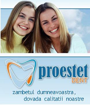 S.C.ProEstetDent S.R.L. poza 0