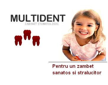 MultiDent poza 0