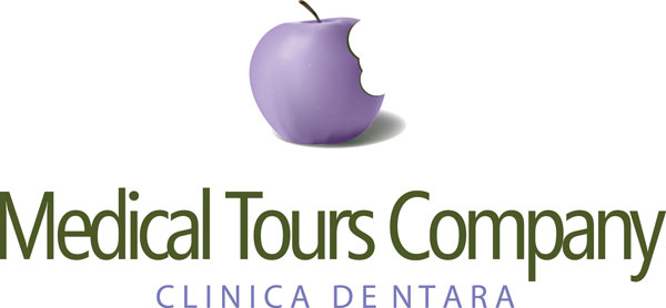 Medical Tours Company poza 0