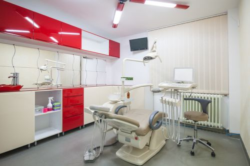 Stephanie's Dental Clinic poza 0