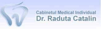 CMI Dr. Raduta Catalin poza