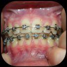 Sfanta Maria Dental Clinic poza 2