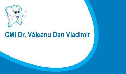 CMI Dr. Valeanu Dan Vladimir poza 0