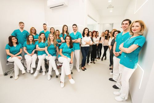 DENTAL PREMIER poza 0