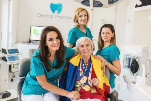 DENTAL PREMIER poza 6