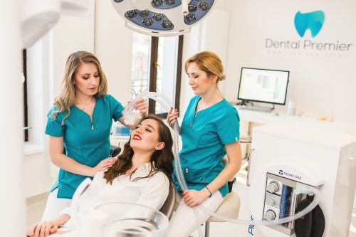 DENTAL PREMIER poza 12