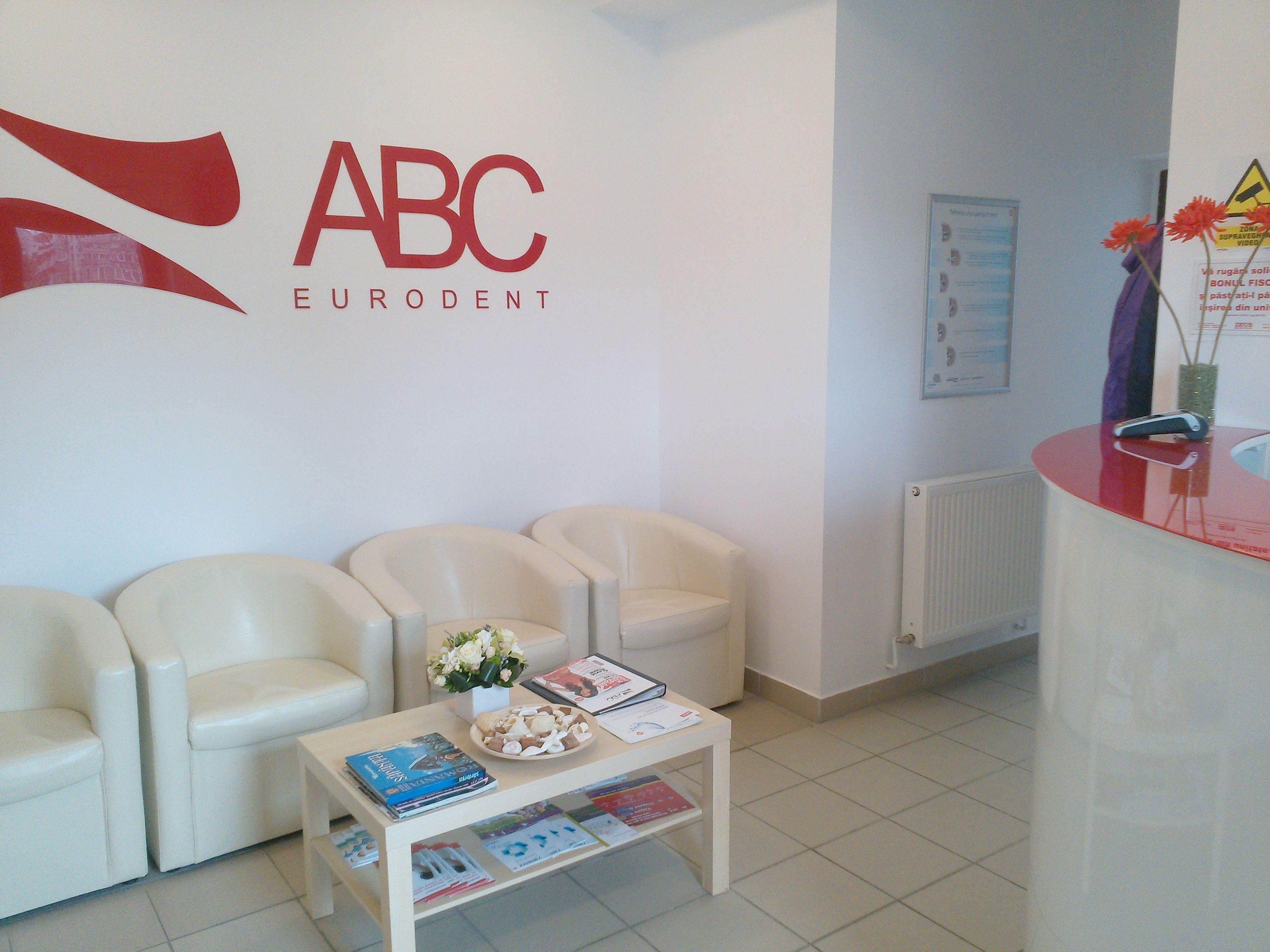ABC Eurodent poza 11