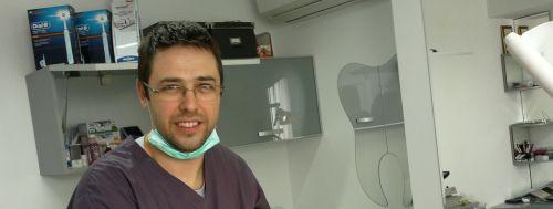 Cabinet Medical Individual Dr. Melinte Constantin poza 0