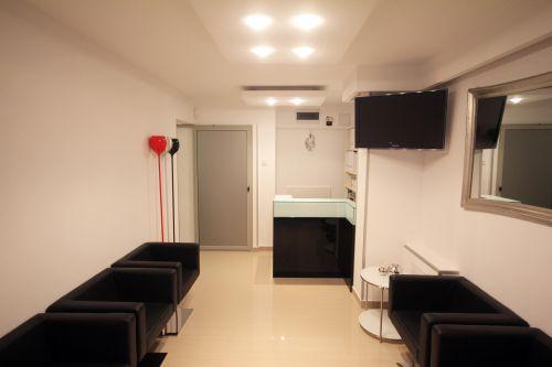 Clinica Stomatologica Dr Alina Gheorghiu poza 5