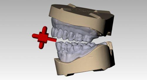 Dr.Cristian Gheorghiu - medic dentist implantolog poza 3