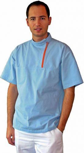 Dr.Cristian Gheorghiu - medic dentist implantolog poza 0
