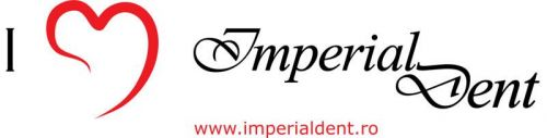 Imperial Dent poza 1