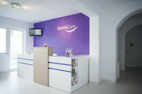DentaCare poza 0
