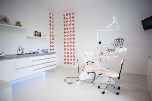DentaCare poza 11