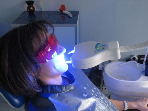 DentaCare poza 1