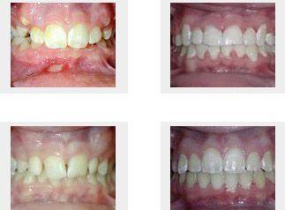 DentaCare poza 4