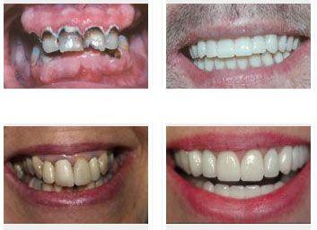 DentaCare poza 7