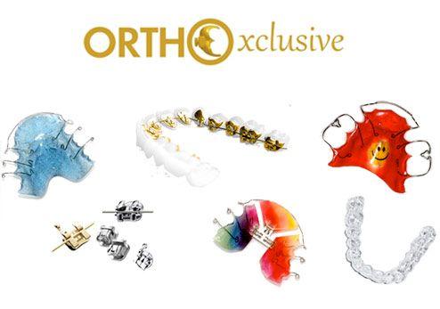 Ortho Exclusive Clinic poza 1