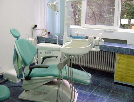 Dental Clinica poza 1